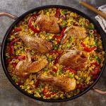 arroz-con-pollo3