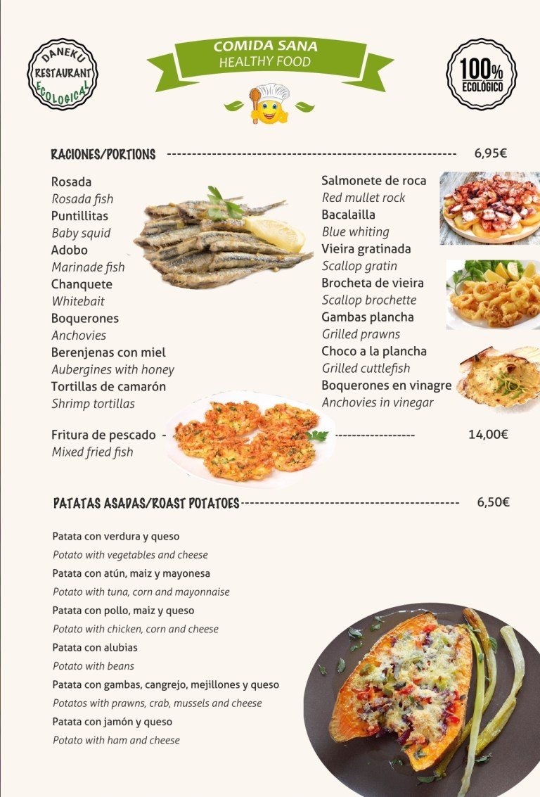 daneku menu_page2a
