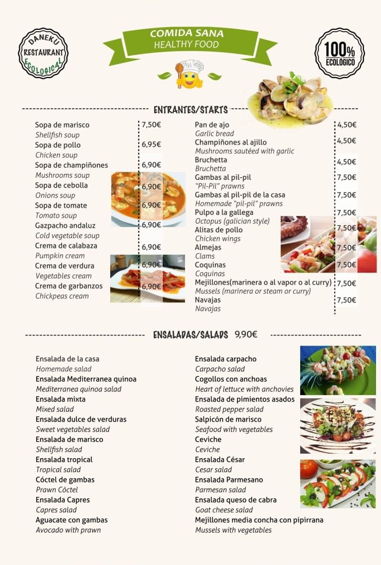daneku menu_page3a