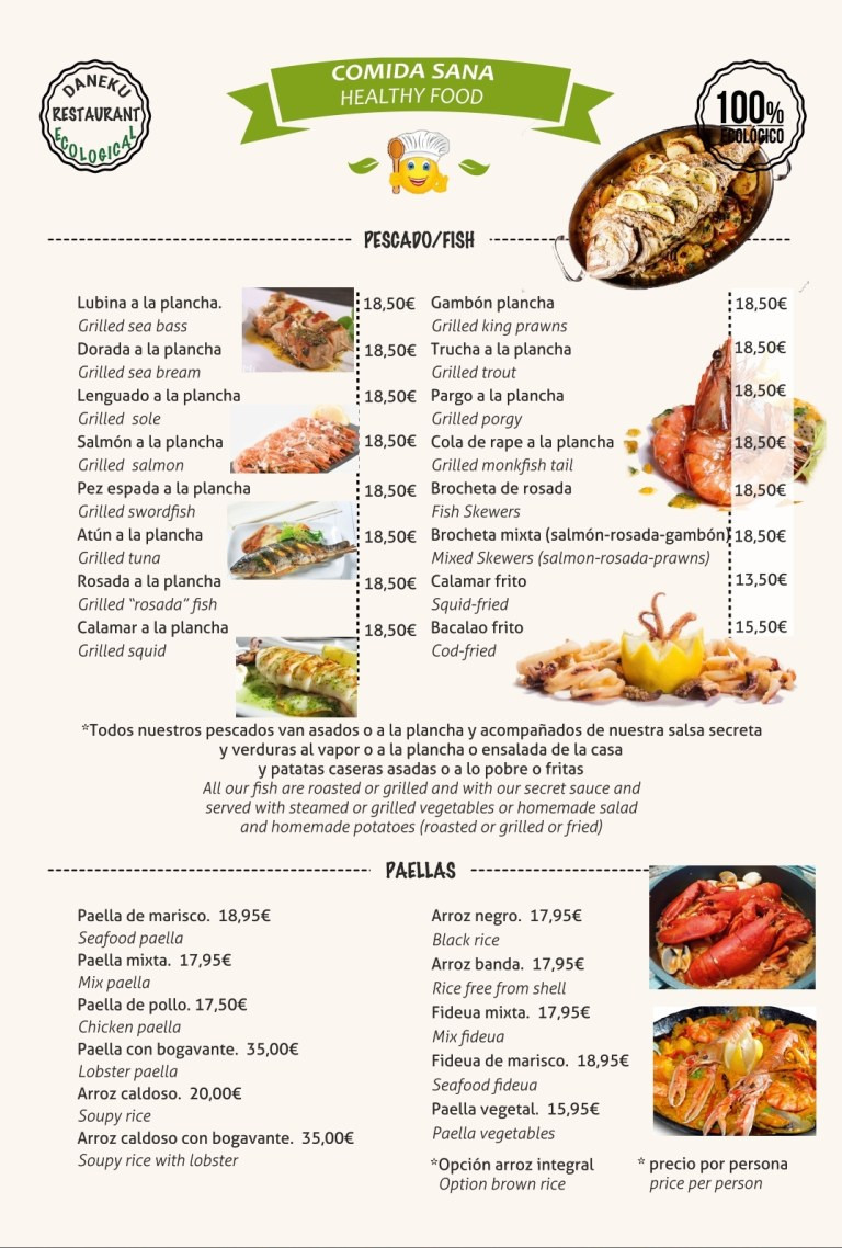 daneku menu_page4b