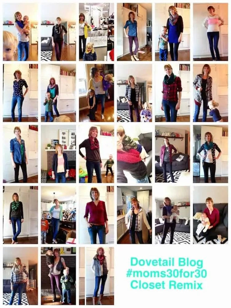 capsule wardrobe, closet purge, project333, minimalist closet, less clothes, simple wardrobe, closet remix, how to purge closet, how to clean out wardrobe