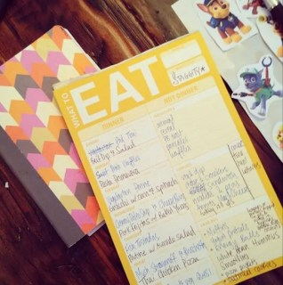 grocery shopping tips, meal planning, grocery planning, two week, grocery tips, shopping tips, how to make a grocery list