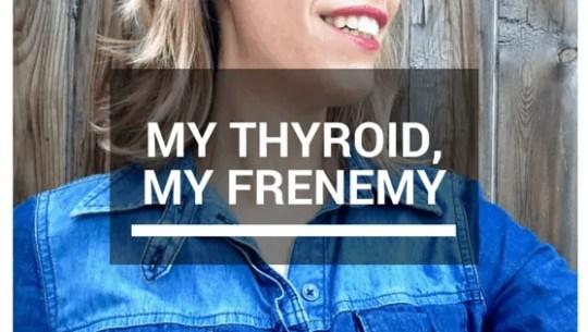 graves disease, hypothyroidiism