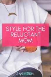 style-reluctant-mom