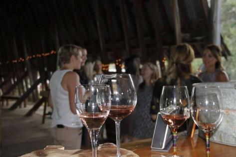 #winetasting