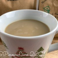 Fig Leaf Coffee