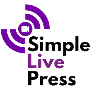 Simple Live Press