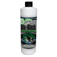 Microbe-lift BioBlack 8oz