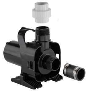 Little Giant F-Series Pump