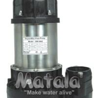 Matala GM5400