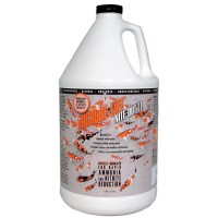 Microbe-Lift Nite Out II gallon