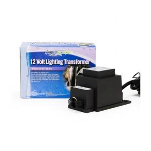 Aquascape 60 watt transformer
