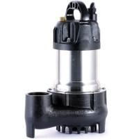 Matala Geyserflow pump