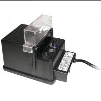 100 watt transformer