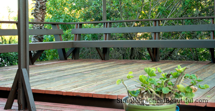stripped-wood-deck