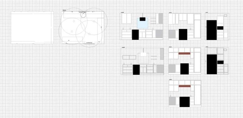 Kitchen Layout Planner Lowes