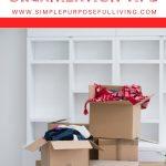 11 post-christmas organization tips