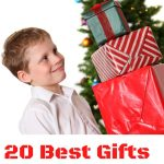 20 best gifts for tween boys
