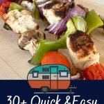 30-quick-and-easy-camping-meal-ideas