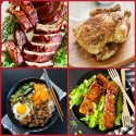 19 Insanely Tasty Instant Pot Recipes to try NOW!