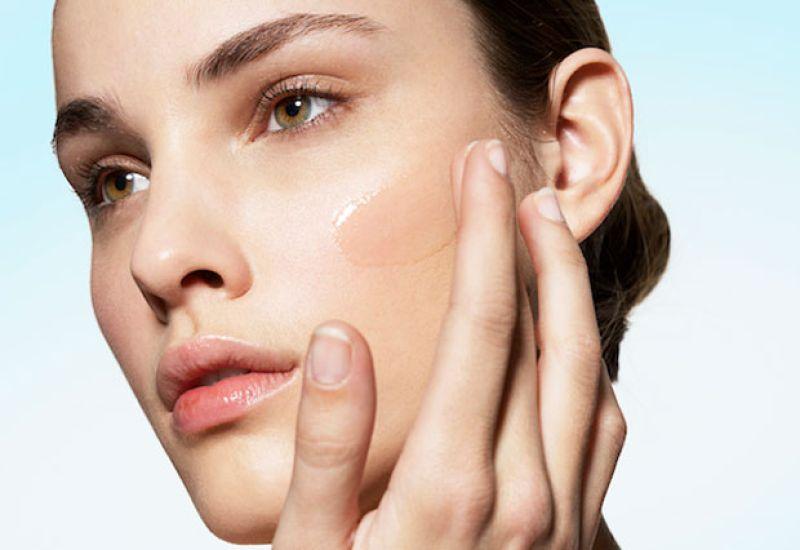 Best Non-Comedogenic Moisturizers for Acne-Prone Skin