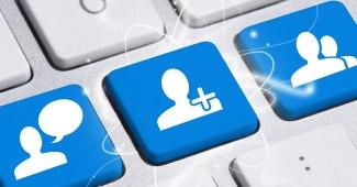 Criar engajamento no Facebook