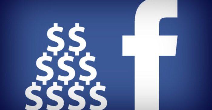 Elementos de Sucesso Anúncios Facebook