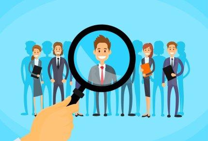 30040a947111d A diferença do público-alvo para a persona (ou buyer persona) é que esta  última diz respeito a um perfil mais preciso