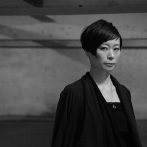 加藤千晶 ファッションデザイナー a.ladonna