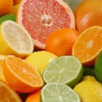 20 alimentos que aumentam o sistema imunológico