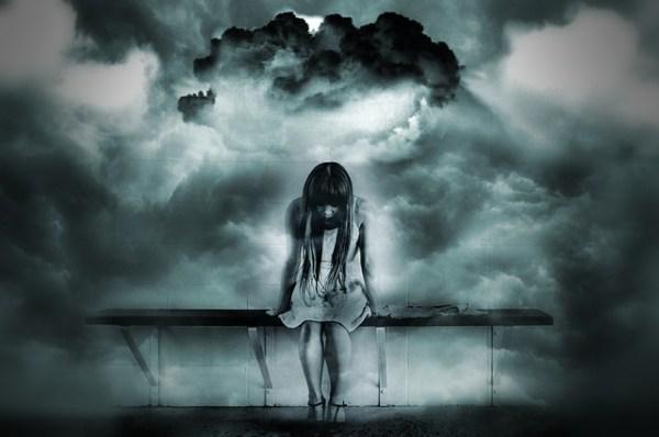 ansiedade, depressão e estresse