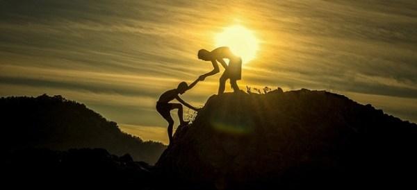 como conquistar o sucesso nos dias atuais