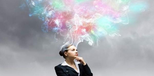 As Influências Dos Pensamentos