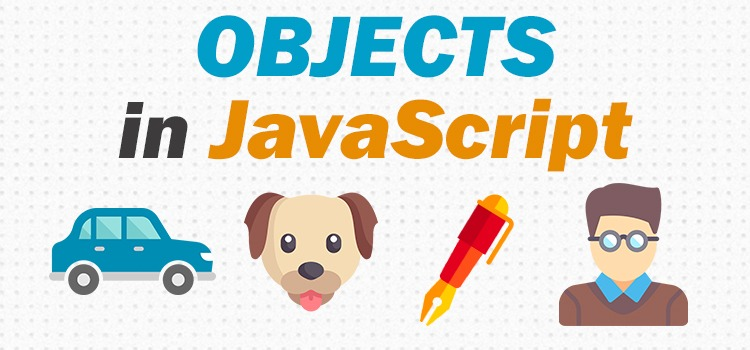 objects in javascript introduction
