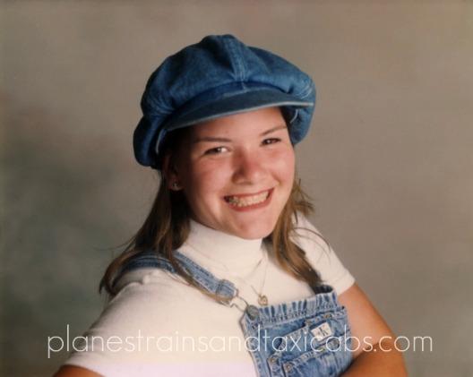 Britt Leanna Mobley 9