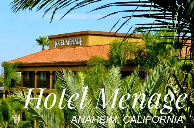 Hotel-Menage-logo-Simple-Sojourns