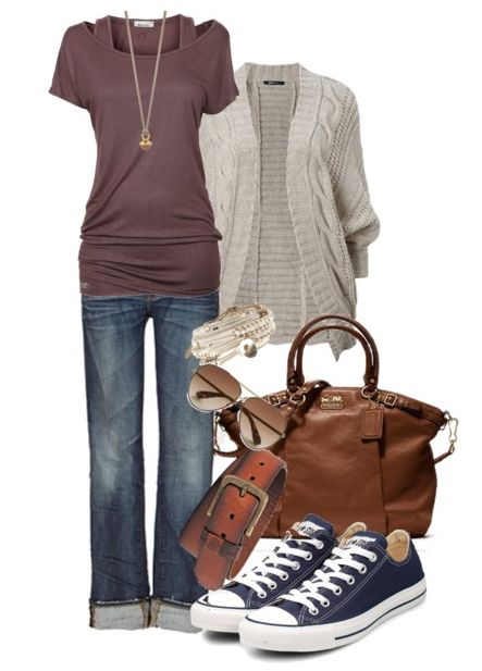Polyvore find - Simple Sojourns