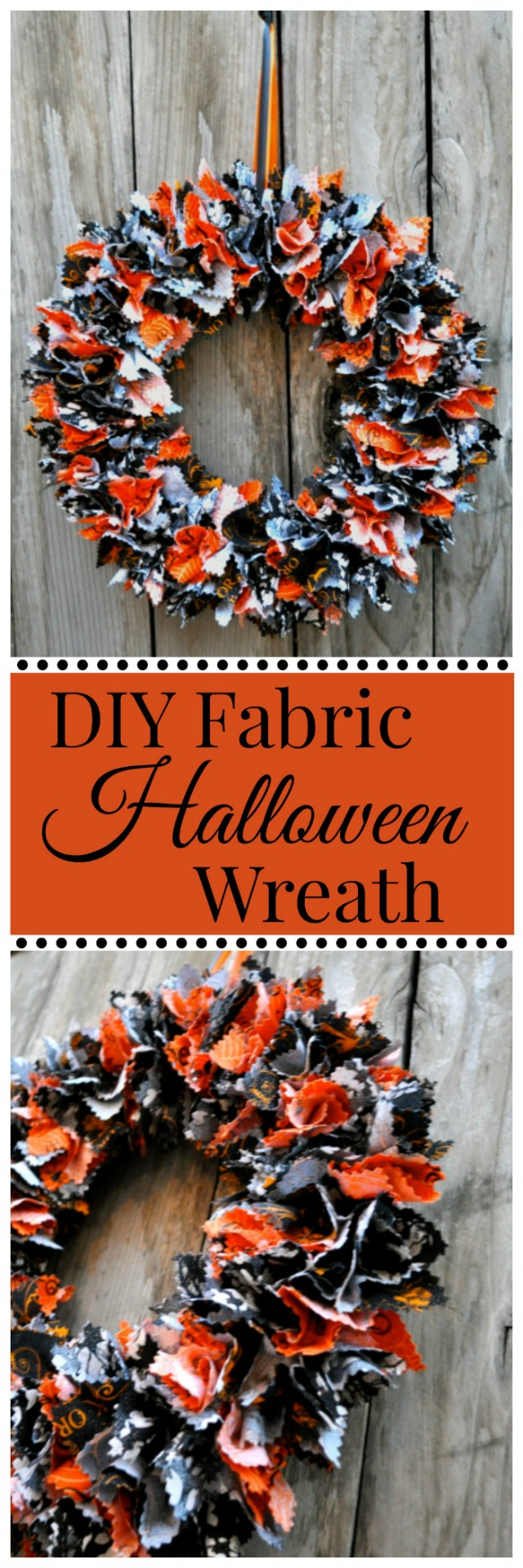 diy-halloween-wreath-simple-sojourns