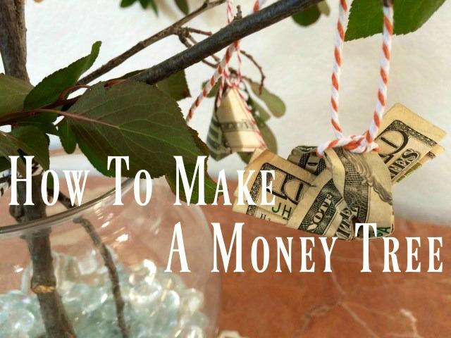 razinghel how to make money