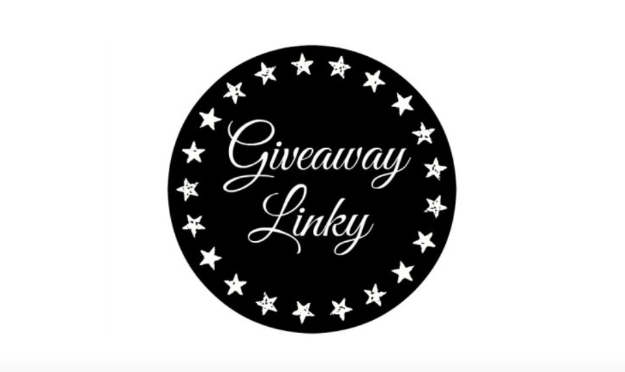 Giveaway Linky - Simple Sojourns