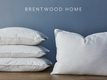 Brentwood Home for Healthy Living