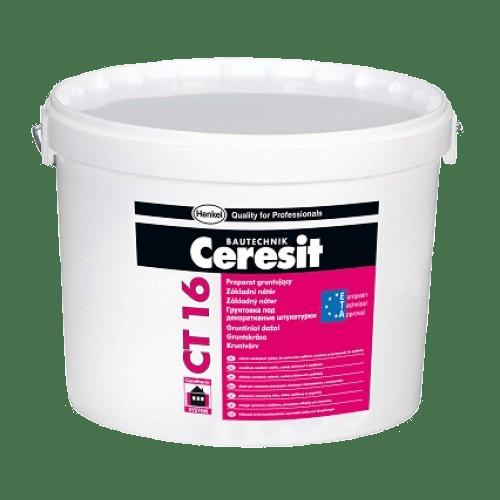 CERESIT CT16 PRIMER