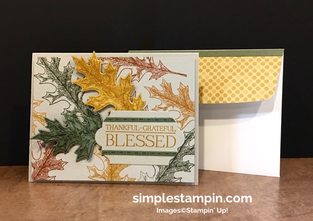 stampin-up-fall-card-vintage-leaves-photopolymer-paisley-posies-susan-itell-simplestampin