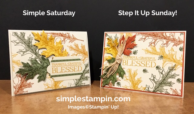 stampin-up-fall-card-vintage-leaves-stamp-set-paisleys-posies-stamp-set-burlap-ribbon-moroccan-dsp-step-it-up-sunday-susan-itell-3-simplestampin