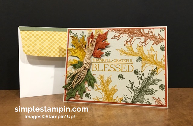stampin-up-fall-card-vintage-leaves-stamp-set-paisleys-posies-stamp-set-burlap-ribbon-moroccan-dsp-step-it-up-sunday-susan-itell-simplestampin