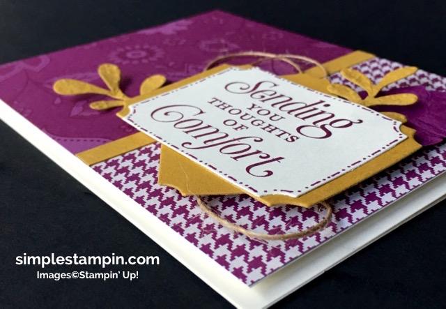 stampin-up-simple-stampin-weekend-challenge-suite-sayingspetals-paisley-dsplinen-thread-leaflet-framelits-susan-itell
