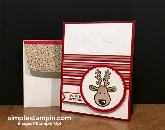 stampin-up-christmas-card-ppa-challenge-322-cookie-cutter-stamp-candy-cane-lane-dsp-susan-itell-2-simplestampin