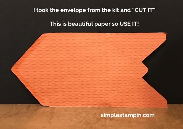 stampin-up-paper-pumpkin-october-2016-kit-susan-itell-2-simplestampin-jpg