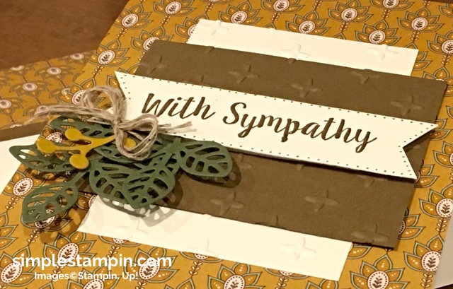 stampin-up-sympathy-card-better-together-stamp-set-flourishing-phases-bundle-susan-itell3-simplestampin-com