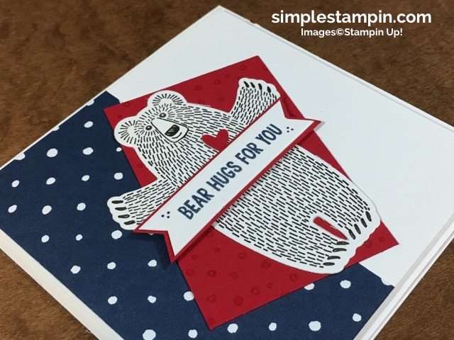 stampin-up-bear-hugs-card-clean-and-simple-stampin-up-card-owl-builder-punch-floral-boutique-dsp-susan-itell-3-simplestampin